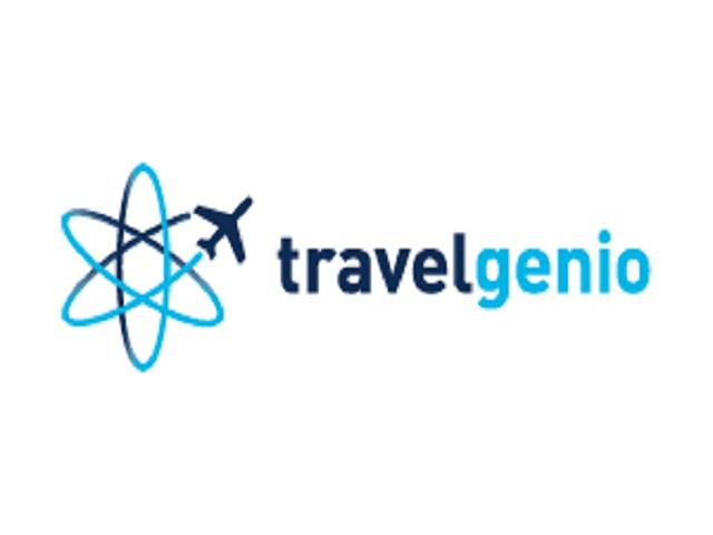 travelgenio-logo