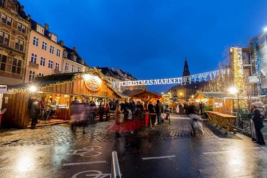 copenhagen-christmas-market