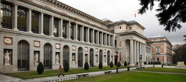 Un museo español, entre los mejores del mundo