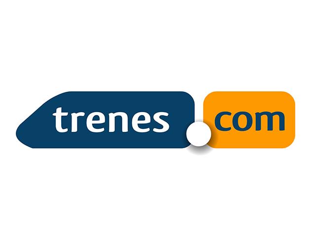 Trenes.com