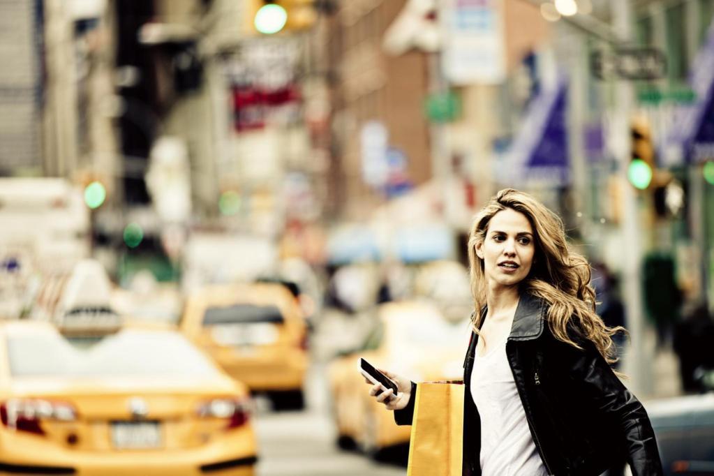 Fashionable destinations_New York (2)