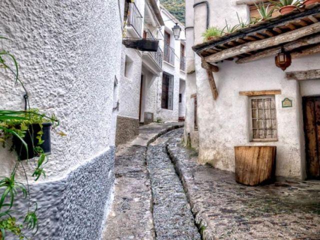 11 nuevas localidades se unen a los Pueblos más Bonitos de España