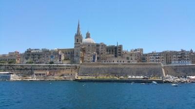 malta-1148454_960_720