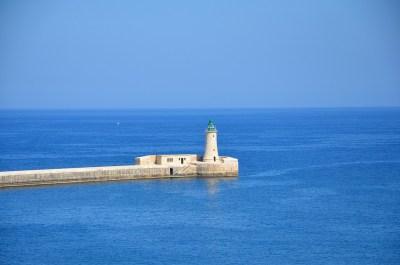 malta-1457046_960_720