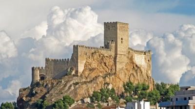 viajes-Almansa