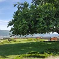 O que visitar em Chaves, Portugal