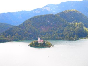 [Travel Itineraries] A Trip to the Balkans