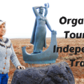 Organized Tours vs. Independent Travel
