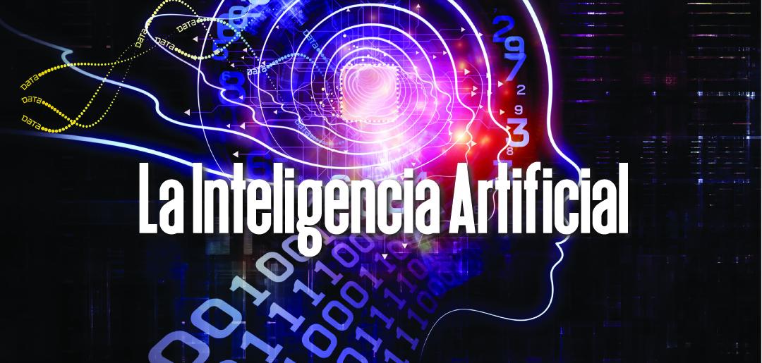 La Inteligencia Artificial \u2013 Nuevo desafío para los Agentes de Viajes