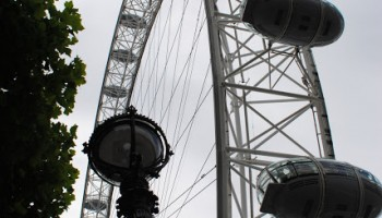 rp_London-Eye.JPG