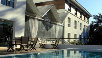 rp_viaje-sim-uruguai-punta-del-este-awa-hotelIMG_4643.JPG