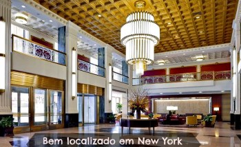 hotel-new-york-hall