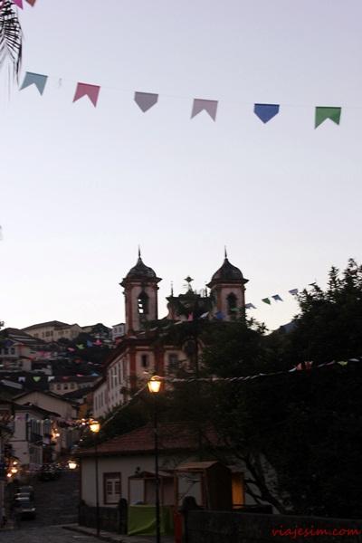 Ouro Preto e BH Minas blog Viaje SimIMG_4316