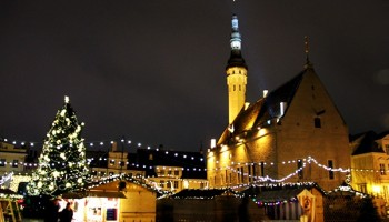 Lua de mel balticos Tallinn estonia hotel680