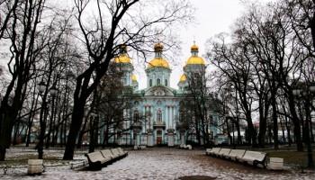 Sao petersburgo russia dicas hotel roteiro1229