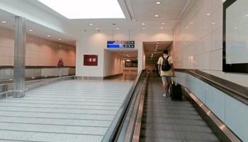 como chegar e sair dos aeroportos de atartuk e sabiha istambul transporte