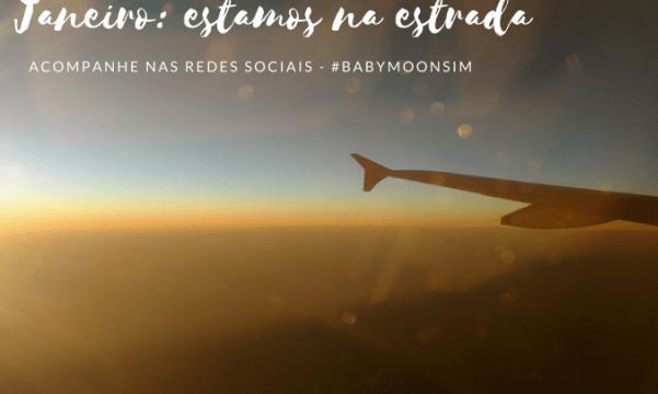header-para-viagem-viajesim