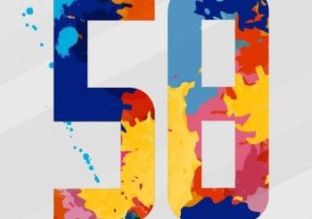 EDICION 58 TRADICIONAL MARATÓN ACAPULCO (GUADALUPANO) 3D, 2N PLAN EUROPEO
