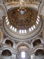 san-paul-catedral-londres-dome
