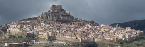 Morella (1)