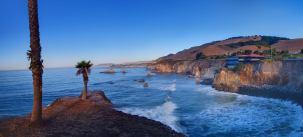 Mejores Playas de California