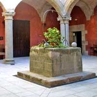 convento-luz-patio-1d.jpg