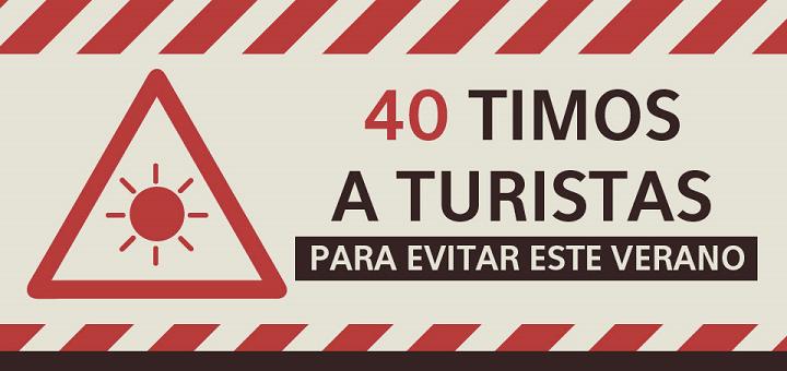 infografia-40-estafas-turistas-viajo_org_thumb