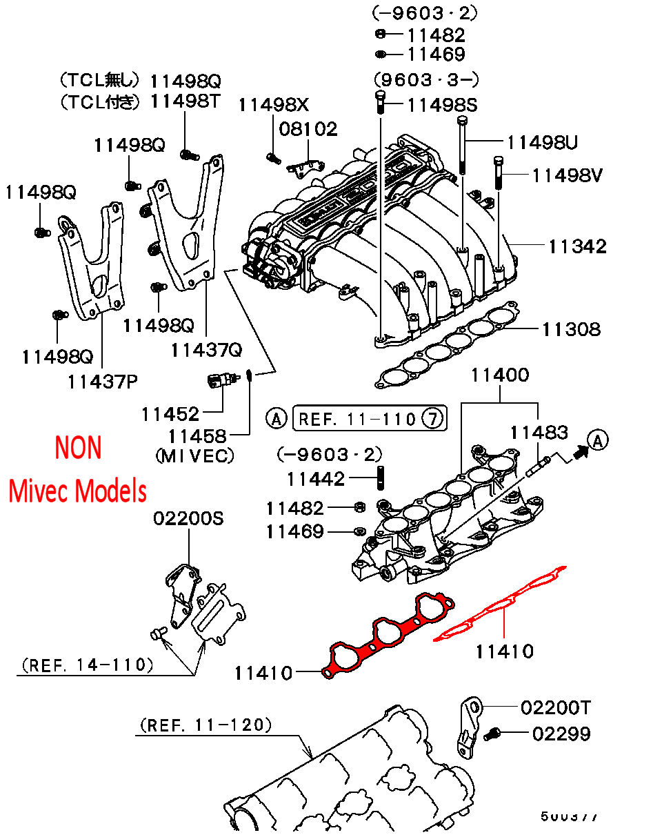 Z31 Stereo Wiring Diagram Auto Electrical Harness 1990 Nissan Zx Turbo 1992 Pickup