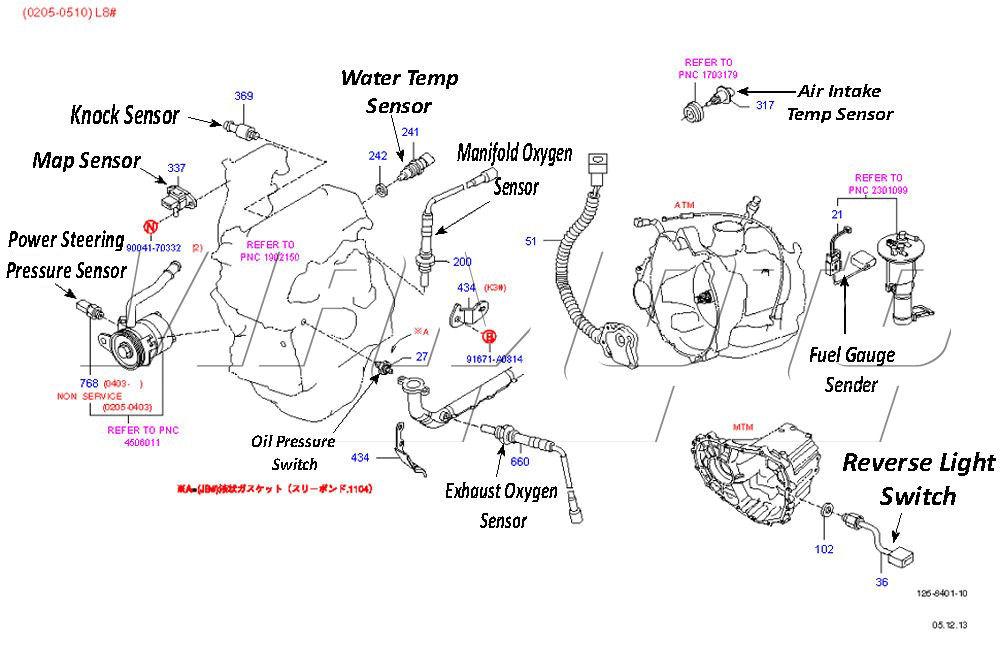 daihatsu ac wiring diagrams daihatsu rocky wiring schematic daihatsu