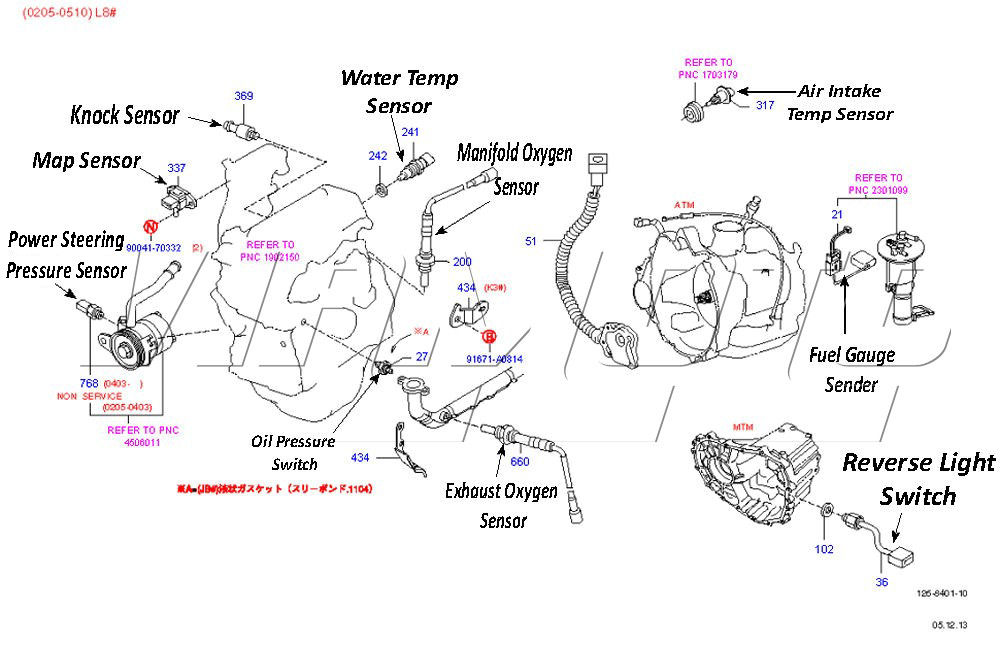 daihatsu engine schematics eps wiring diagram daihatsu wiring