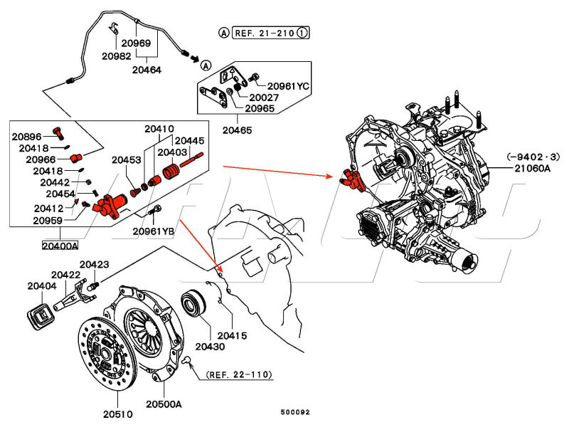 3 Sd Clutch Diagram Wiring Schematic Online Wiring Diagram