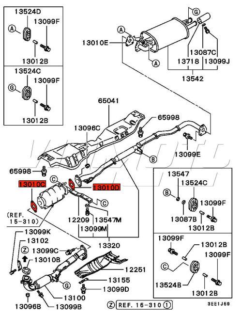 1966 gmc wiring schematic