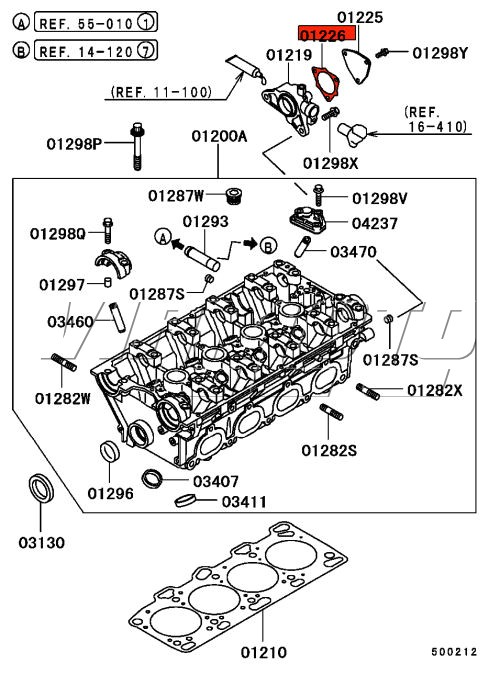 4g93 engine wiring diagram