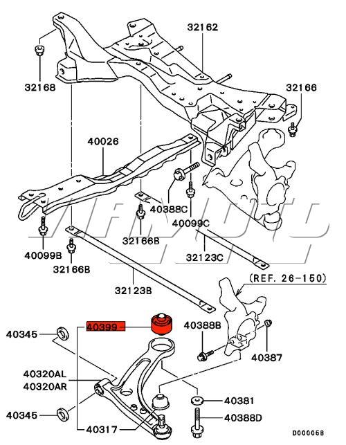 mitsubishi evo 9 wiring diagram