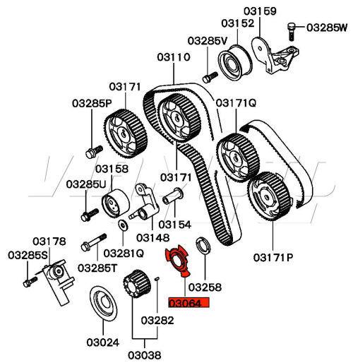 vauxhall insignia engine bay diagram