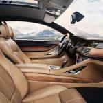 BMW Concept Gran Lusso 8