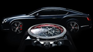 Bentley-GMT-V8-breitling-2