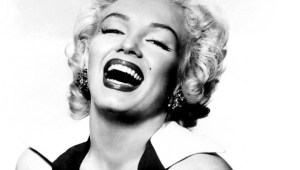 Marilyn-monroe-11