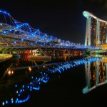 Marina-Bay-Sands-5
