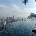 Marina-Bay-Sands-Skypark-10