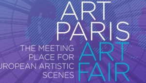SAVE-THE-DATE-Art-Paris-2012-pub_web