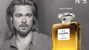 brad-pitt-nouvelle-egerie-parfum-n-5-chanel-5