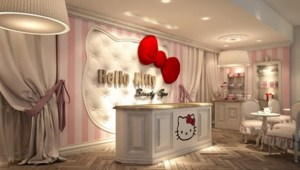 hello-kitty-spa-11