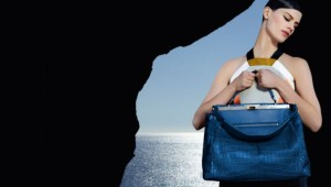 Sac fendi 2013 Les It Bags Eté 2013