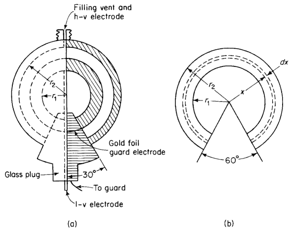 compressor fan motor bedradings schema