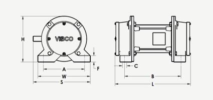 12 lead motor wiring diagram baldor