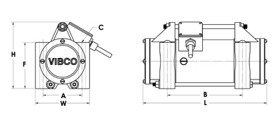 300 amp service panel wiring diagram