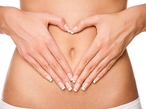54f5fe0010a00_-_01-woman-belly-heart-lgn