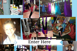 Antigravity Yoga for Kids, Circus, Fitness, Parties, Aerial Fitness, Mums-Bubs