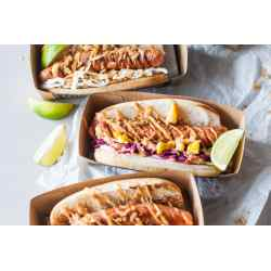 Small Crop Of Best Way To Cook Hot Dogs